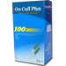 STRISCE GLICEMIA ON CALL PLUS II - conf.100pz + chip